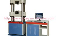 Hangzhou Yueke Instrument Co.,Ltd (Pak China Business)