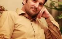 Pakistani, Punjabi Rishtay, Sindhi rishtay, Sunni rishtay, Shia rishtay, shadi karachi, shadi pakistan, shaadi pakistan, shaadi lahore,  - Ahmedmatchmaker@gmail.com - fill free form below - Call +923007018001