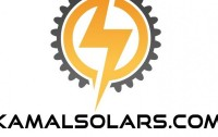 Kamal Solars And IT Solutions Burewala | 0092-3013786142