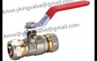 Factory for Brass Ball Valve,Brass Bibcock,Brass Angle Valve,Brass Fittings,Brass Check Valve,Brass Gate Valve and so on