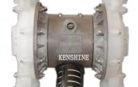 Kenshine Pump and Valve MFG Co.,LTD