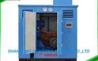 Roots Blower, steam compressor, MCT blower, Biogas blower, Aeration blower, vacuum pump