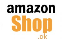 Amazon Shopping In Pakistan, Amazonshop.pk
