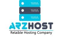 ARZ Host