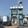 Asphalt Mixing Plant-LYRM