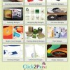 Click2Print