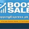 Online Shopping in Pakistan - ShoppingExpress.pk