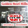 block making machine in pakistan tuff tile paver plant, cement block making machine in pakistan, tuff tile,