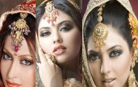 Shaheen marriages karachi - 0315-2011022 - 021-35890012