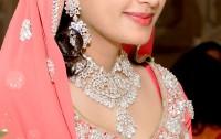 Shaheen marriages karachi - 0315-2011022 - 021-35890012