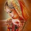 Shaheen Marriage Bureau