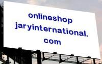 Jary International