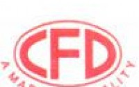 CFD Sons