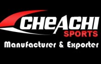 Cheachi Sports