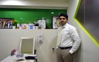 Dr Amin yousaf Plastic Surgeon, Lahore