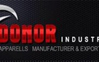 Motorbike Leather Apparel-Leather Jackets-Motorbike Professional Gloves