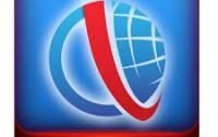 Sindhi News | (0092-)22-2650835