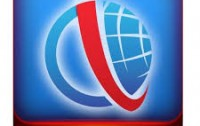 ONLINEINDUS - Pakistan English News, Latest Pakistan News