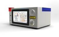 Pioon Laser Technology Co., Ltd