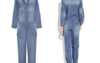 Nexter Clothing