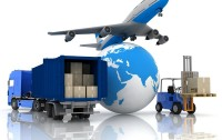 PEACE Cargo & Courier Services