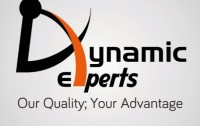 Web Designing & Development in Pakistan | Dynamic Experts Solution
