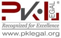 Best law firm based in Rawalpindi