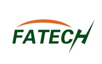 FATECH ELECTRONIC (CHINA) LTD
