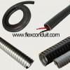 FlexGlory Machinery Accessories LTD