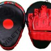 Manufacturer & Supplier of Mixed Martial Art (MMA) products & Sportswear
