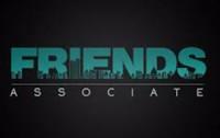 Friends Associate