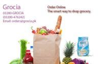Online shopping Karachi