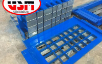 block making machine price in pakistan - tuff tile making machine price in pakistan