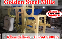 block making machine price in pakistan - tuff tile making machine price in pakistan