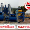 block making machine in pakistan tuff tile paver plant, cement block making machine in pakistan, tuff tile,