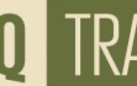 Ittefaq Trading Co.