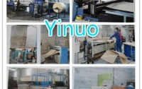 Weifang Yinuo Farming Technology Co.,Ltd.