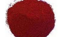 Iron Oxide Manufacturer