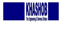 Khashob Engineering