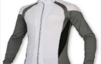 Manufacturers  &  Exporters  Of  MotorBike , Cycling , Riding , Sports Apparels & Equestrian Products Manufcaturers