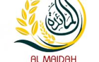 Almaidah Foods | Premium Quality Rice |  0092 457-320501