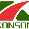 Jiangsu Konson Chemical Co.,ltd