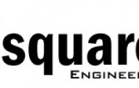 MsquareR Engineering Services