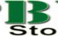 Pipebanduniform Company