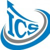 ICS ENGINEERING COMPANY