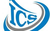 ICS ENGINEERING COMPANY