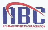 Nouman Business Corporation