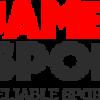 Jameka Sports | kashif | 0092 311 7604570