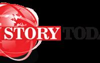 Story Today – Pakistan's Premier News Network