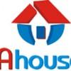 Pakistan Online Wholesale Market: Electronics,Kids and Babies, Fashion, Lifestyle- Ahouse Pvt. Ltd.